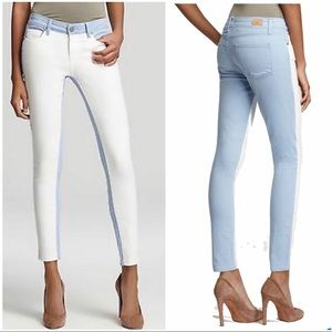 *PAIGE* Emily Ultra Skinny Jeans